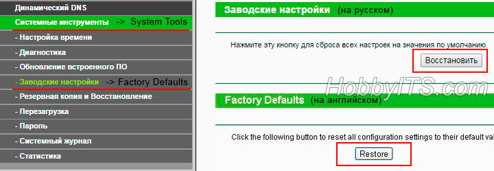 http://hobbyits.com/wp-content/uploads/2014/09/kak-sbrosit-nastrojki-routera-apparatno-i-programmno-img2.jpg