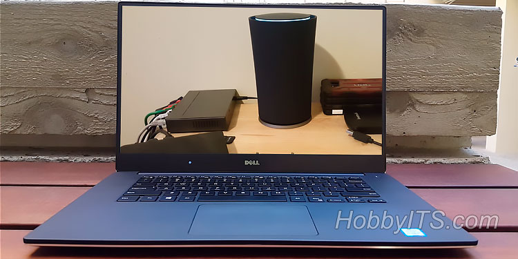 Как подключить ноутбук к Wi-Fi