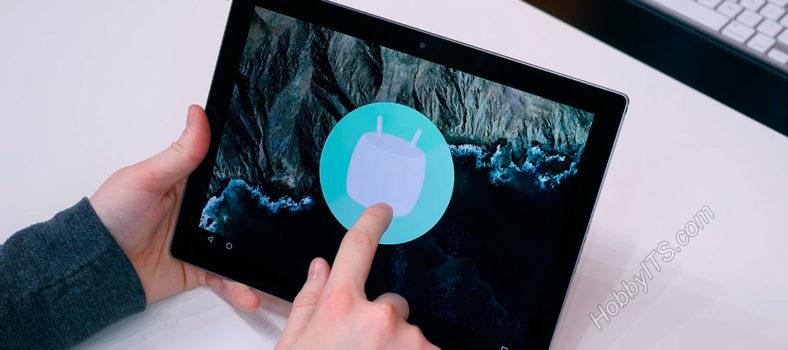 Android устройство (планшет, смартфон) не подключается к Wi-Fi