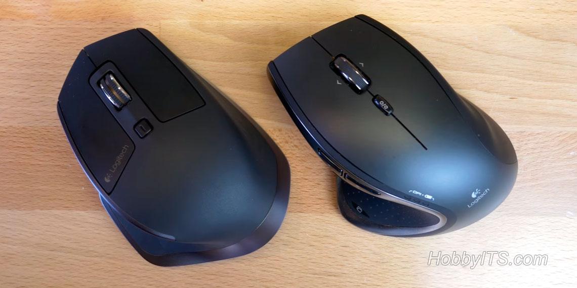 Как выбрать мышку для компьютера: актуальные рекомендации