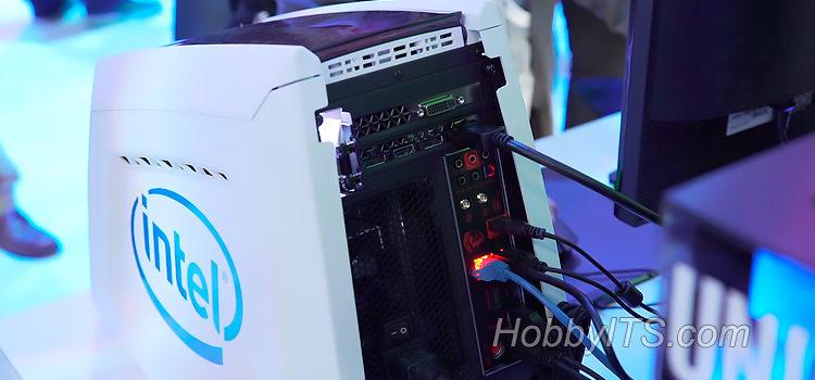 Как настроить Интернет на компьютере через кабель LAN без роутера