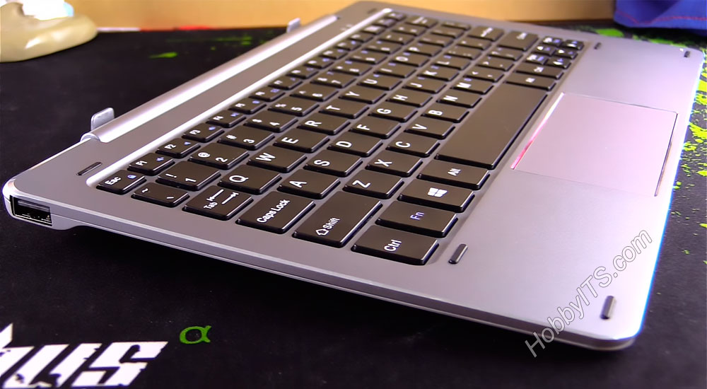 Клавиатура для планшета CHUWI HiBook 2