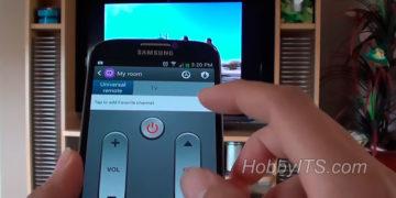 квартир как управлять телевизором через смартфон кадр: Тейлор Свифт