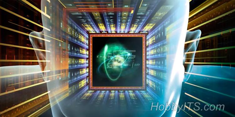 В MIT разработан мощный процессор для искусственного интелекта