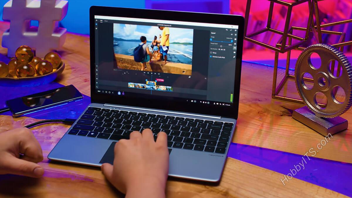 Топ 5 лучших программ для конвертации видео, аудио и фото под Windows